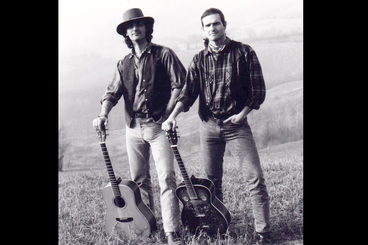 Alias Smith & Jones 1990